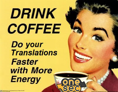 How to start your working day with more energy.