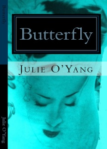 Il libro: Butterfly